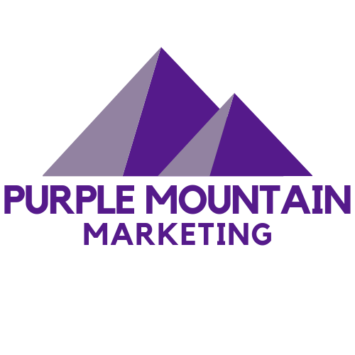 Purple Mountain Marketing